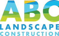 ABC Landscape Construction